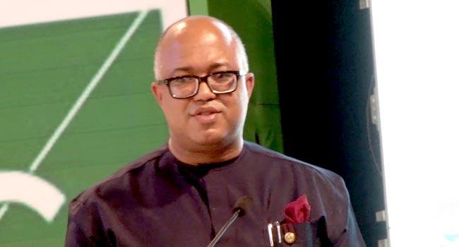 NCDC DG Under Self-Quarantine, Says Health Minister